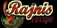 Rajnis Recipe
