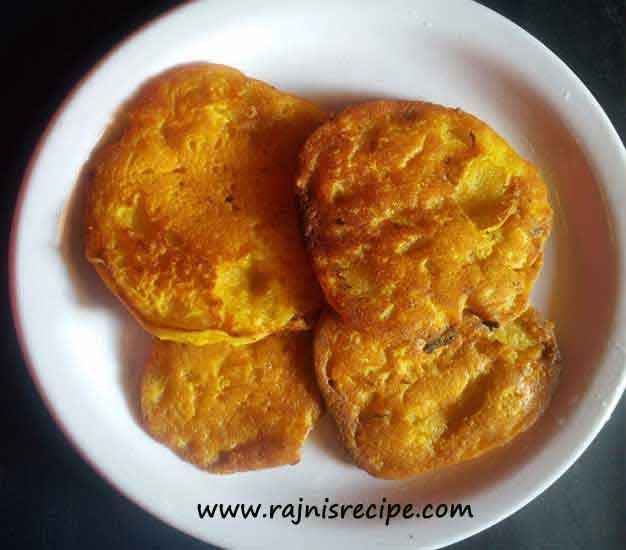 palm-fruit-pancakerecipe