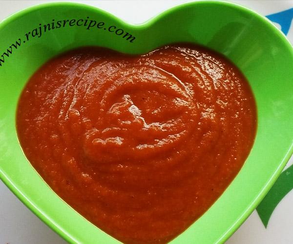 tomato-sauce-ketchup