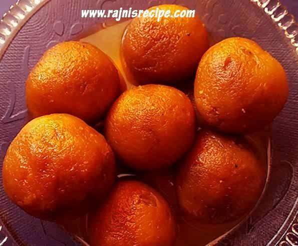 sweetpotatoesgulabjamun1