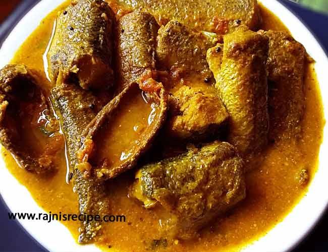 Odia recipes find traditional odia oriya food veg non veg snakeheadmurrelfish forumfinder Image collections